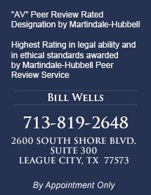 18333 Egret Bay Blvd., Suite 444, Houston, TX 77058